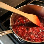 berry reduction